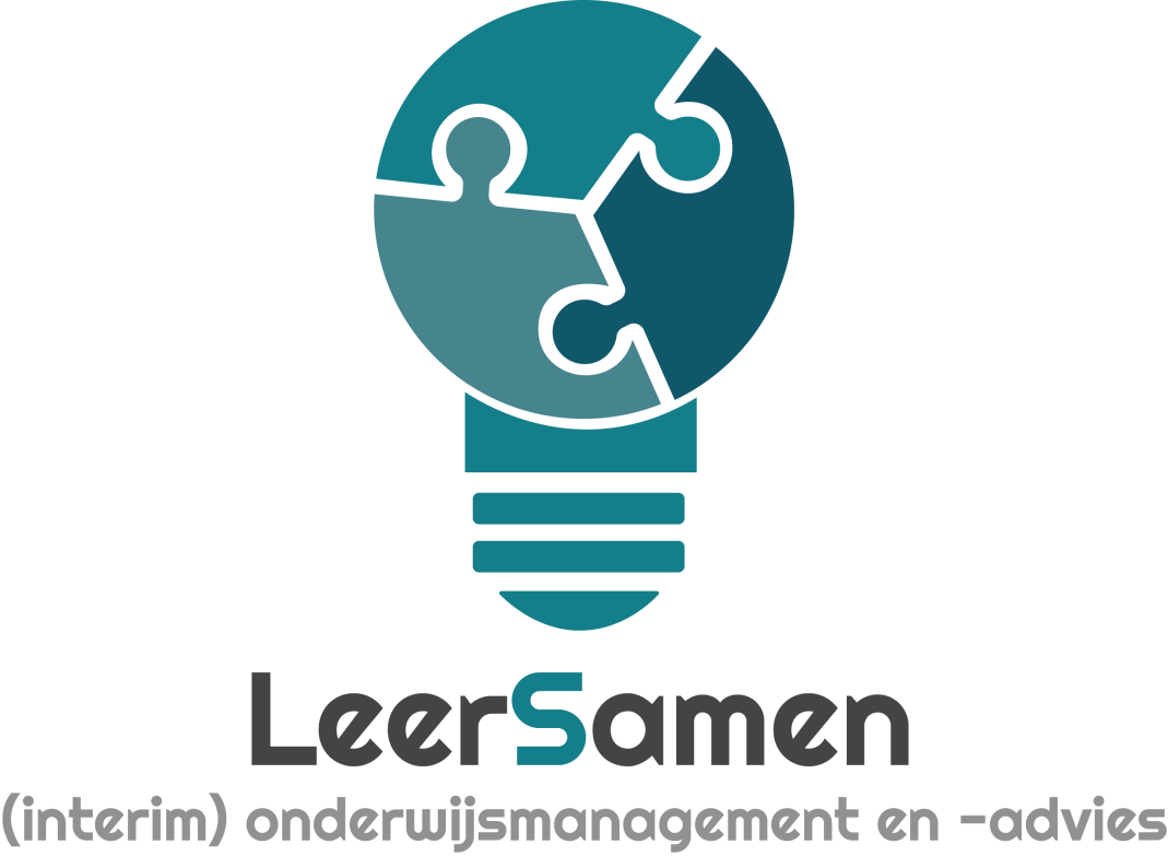 LeerSamen Logo _ Tekst (1) kopie